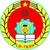 Sở Lao động - Thương binh và Xã hội tỉnh An Giang