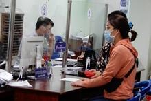 Đà Nẵng Hơn 2 200 lao động nộp hồ sơ thất nghiệp trong 2 tháng đầu năm
