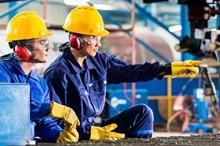 Đơn phương chấm dứt hợp đồng có được nhận trợ cấp thôi việc