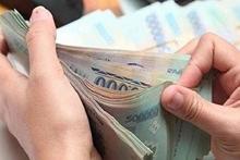 Chi lương khi chưa có giấy phép lao động không được trừ thuế