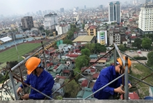 Quý 1 2021 Cả nước có 51 triệu người lao động