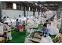 Gần 98 người trong tuổi lao động ở Hà Tĩnh có việc làm