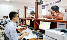 Đề xuất giải quyết chế độ BHXH cho hơn 10 200 lao động làm việc ở cấp xã