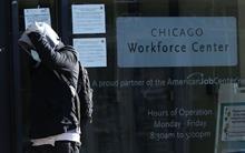 Nhiều doanh nghiệp Mỹ khó tuyển lao động sau đại dịch