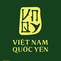 Tuyển nhân viên thủ kho làm việc tại Tịnh Biên, An Giang