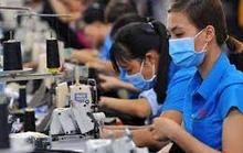 Hỗ trợ đào tạo lại nghề cho lao động bị ảnh hưởng do dịch Covid-19