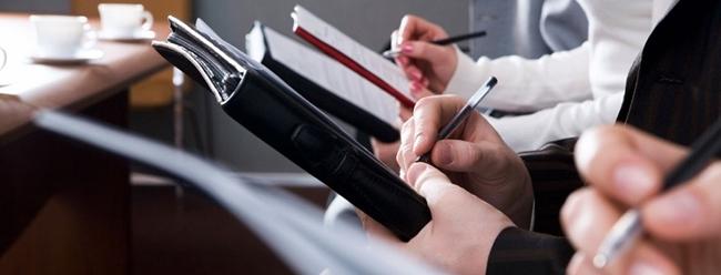 Lựa chọn tìm việc với trung tâm giới thiệu việc làm uy tín