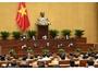 Nghị quyết 68 và Quyết định 23 đang được triển khai đúng hướng, thiết thực, đúng đối tượng