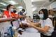 Ngưng in thẻ BHYT giấy cho người hưởng trợ cấp thất nghiệp