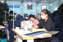 Hơn 30 000 lao động được thụ hưởng chính sách từ gói hỗ trợ 26 000 tỷ đồng