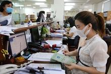 Hỗ trợ người lao động không đủ điều kiện hưởng trợ cấp thất nghiệp