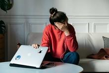 Phụ nữ tuổi trung niên làm gì để tránh nguy cơ thất nghiệp
