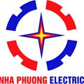 Tuyển nhân viên Tài Xế làm việc tại Long Xuyên, An Giang