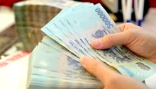 Gói hỗ trợ 38 000 tỷ đồng thúc đẩy lao động tham gia bảo hiểm thất nghiệp