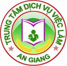 TỔNG HỢP NHU CẦU TUYỂN DỤNG CỦA DOANH NGHIỆP THAM GIA PHIÊN GIAO DỊCH VIỆC LÀM TRỰC TUYẾN  29 10 2021